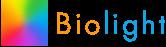 Bio Light Logo